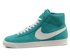 Nike-Blazer-Pas-Cher-Homme-054_7734969941216---1